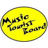 Music Tourist Board of Rocklands
