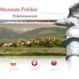 Muzeum Polskie w Rapperswilu