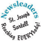 TheNewsleaders.net