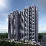 New Projects In Kanjurmarg