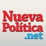 nuevapolitica.net