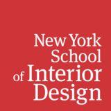 ISSUU - New York School of Interior Design