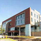 University of North Dakota School of Medicine