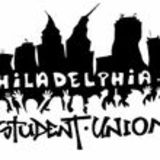 Philadelphia Student Union