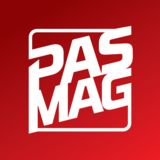 PPG Media