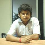 Pravesh K. YADAV