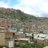 Procesos Urbanos en Hábitat, Vivienda e Informalidad Universidad Nacional de Colombia