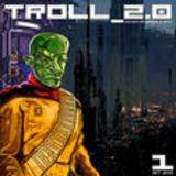 Revista Troll
