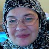 Ruth Nasrullah