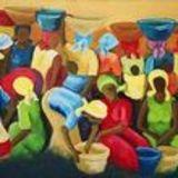 Associação Caué Amigos de São Tomé e Príncipe