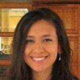 Sara Maniez