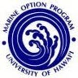 Marine Option Program