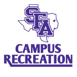 SFA Campus Recreation