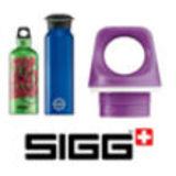 SIGG Switzerland AG