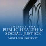 Saint Louis University College for Public Health & Social Justice