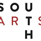 South Arts