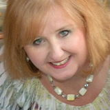 Linda Merrill Decorative Surroundings