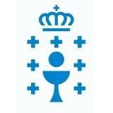 Amtega