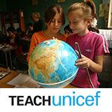 ISSUU - TeachUNICEF
