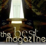 The best Magazine