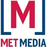Met Media