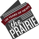 The Prairie WTAMU