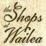 The Shops at Wailea