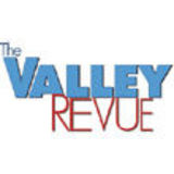 The Valley Revue