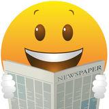 Thisweek Newspapers/Dakota County Tribune Business Weekly