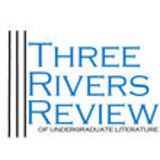 Three Rivers Review
