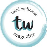 Total Wellness Magazine
