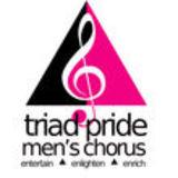 Triad Pride Men's Chorus
