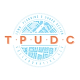 Town Planning & Urban Design Collaborative