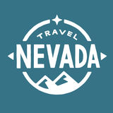 Nevada Commission on Tourism