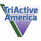 TriActive America
