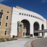 Texas Tech University Health Sciences Center at Amarillo