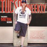 Tucson Weekly