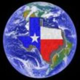 Texas DEN Leadership Council