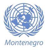 United Nations Montenegro