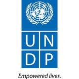UNDP in BiH