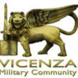 US Army Garrison Vicenza