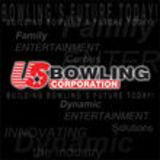 US Bowling Corporation