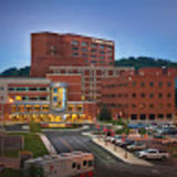 Univ. of TN Graduate School of Medicine