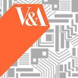 V&A Publishing