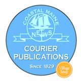 Courier Publications, LLC
