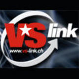 VS-link