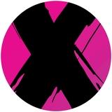 X-Press Magazine