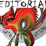 Gato Negro Editorial