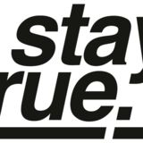Stay True Production