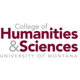 College of Humanities and Sciences